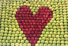 Dodawanie i odejmowanie – ile będzie jabłek w 2019?