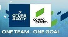 Grupa Azoty poszuka innowacji w ramach projektu IMPACT_Poland 2.0