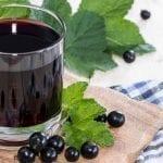 FAPA: ekspertyza w sprawie skutków podniesienia stawki VAT z 5% do 23% na napoje z wysoką zawartością soku