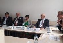 Podatkowy hamulec czy podatkowe paliwo polski system fiskalny a wsparcie rozwoju krajowej produkcji na przykładzie sektora spożywczego
