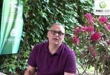 Komunikat Sadowniczy zalecenia PROCAM z 28.05.2019