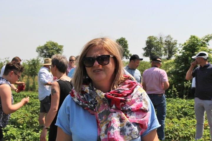 Małgorzata Kołacz