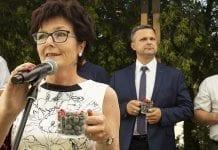 1 lipca – Dzień Owoców i Dzień Polskiej Borówki