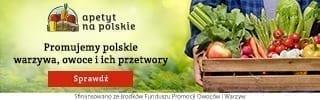 ApetytNaPolskie-320×100