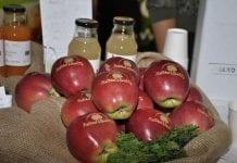 BIOEXPO Warsaw – Międzynarodowe Targi Żywności i Produktów Ekologicznych