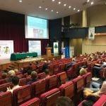 30-lecia Towarzystwa Rozwoju Sadów Karłowych