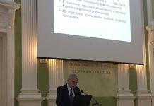Konferencja - Znaczenie organizacji producentów i programów operacyjnych w rozwoju sektora owoców i warzyw