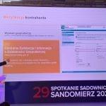 Umowy z odbiorcami, windykacja - warsztaty prawne dla sadowników - Sandomierz 2020