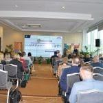 Prezentacja nowości - ochrona upraw sadowniczych - 14.01.2020