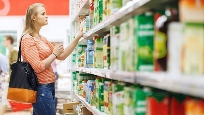 KUPS: opłata cukrowa – kolejne uderzenie w polskich przedsiębiorców, sadowników i konsumentów.