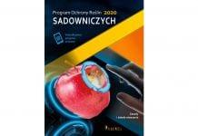 Program Ochrony Roślin Sadowniczych 2020