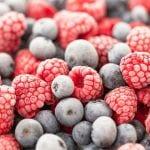 TB Fruit przenosi produkcję mrożonek z Polski na Ukrainę