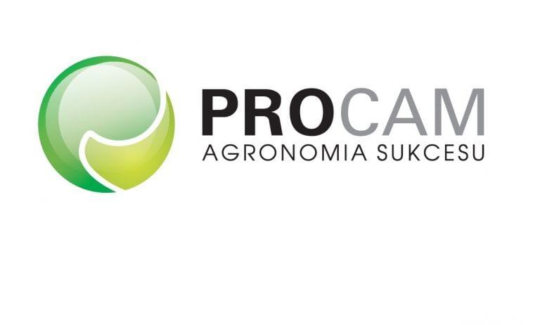 PROCAM: zakupy środków ochrony roślin oraz nawozów w czasie stanu zagrożenia epidemiologicznego