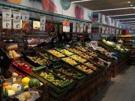 kupuj polską żywność i wspieraj rolników!