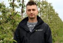 Łukasz Dobrosz