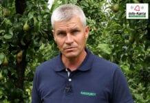 komunikat sadowniczy agrosimex