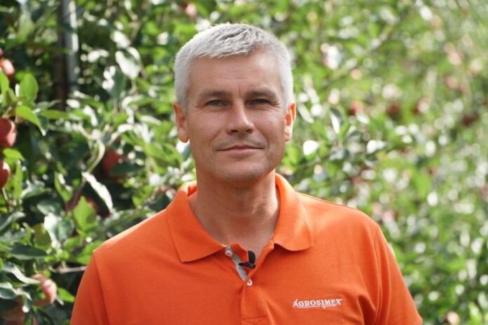 Robert Binkiewicz