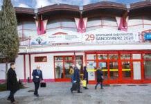 29,5 Spotkanie Sadownicze Sandomierz 2021 odbędzie się on-line
