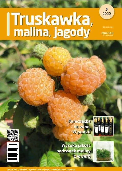 https://www.plantpress.pl/produkt/truskawka-malina-jagody-5-2020/