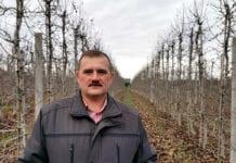 """Krzysztof Cybulak: """"W tym sezonie można było ugrać więcej"""", 10.01.2020 [Video]"""