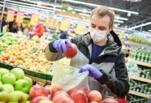 Niedziela handlowa – współpraca z supermarketami (debata) – Spotkanie On-line niedziela 14.02.2021 godzina 19.00