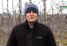 komunikat sadowniczy robert binkiewicz