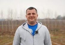 Albert Zwierzyńśki