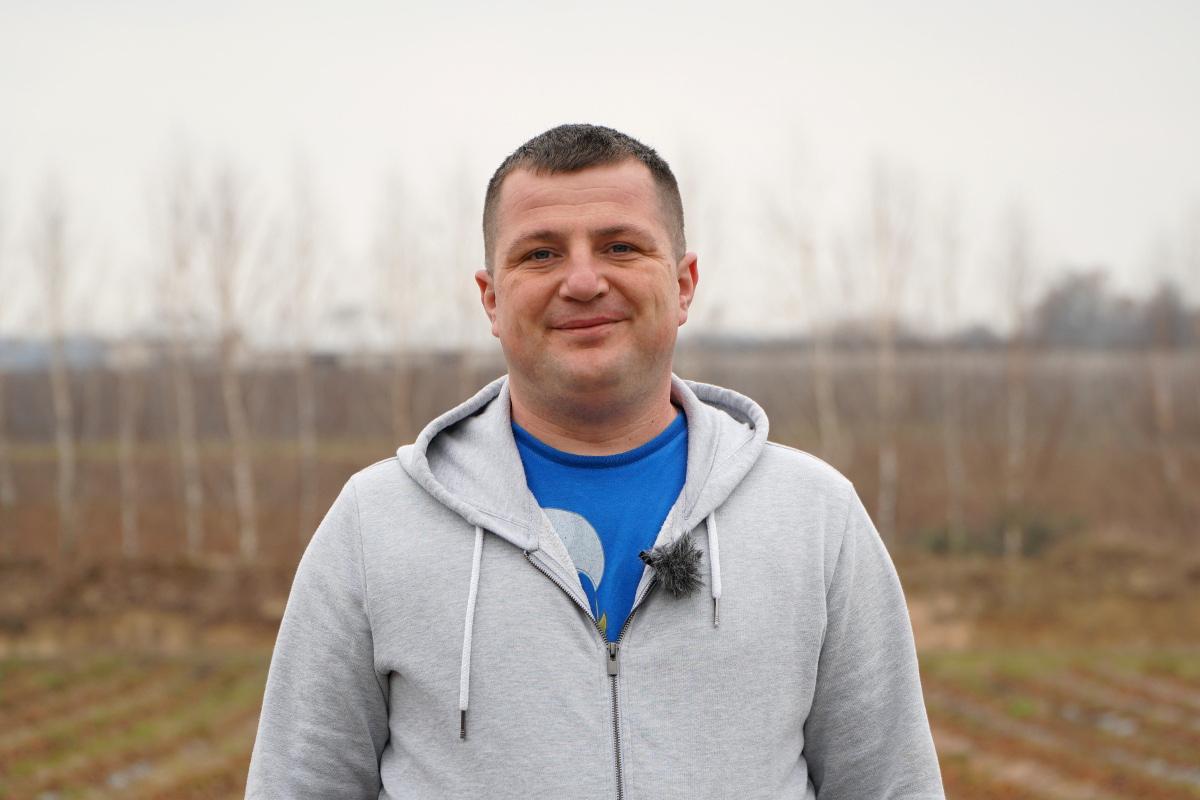 Komunikat DORADCA JAGODOWY – Aktualne zabiegi na plantacjach truskawek, 1.04.2021