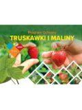 okladka-program-ochrony-truskawki-i-maliny-2