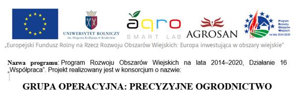 logo agro smart lab