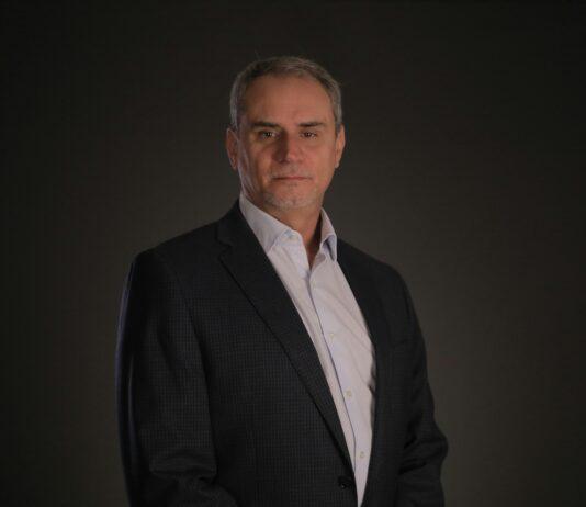 """UPL uruchamia globalną jednostkę biznesową """"NPP"""""""