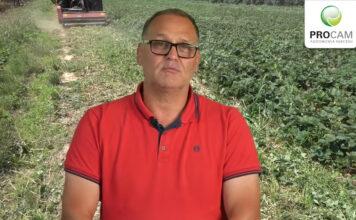 Krzysztof Gasparski