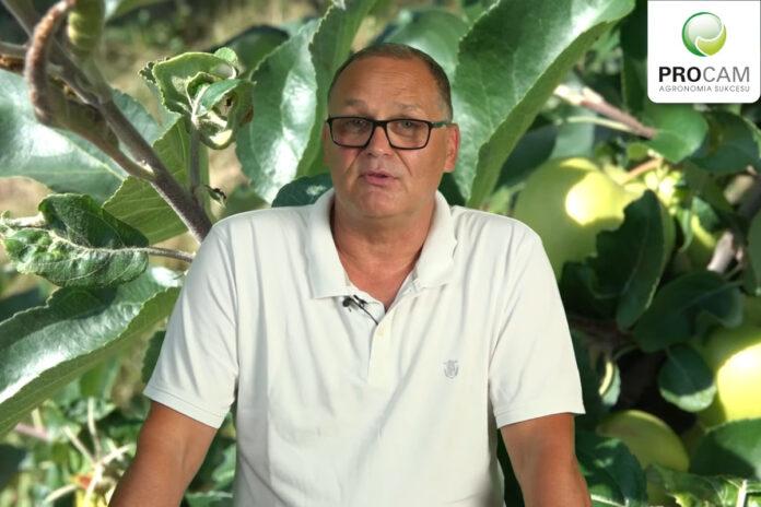 Krzyszotf Gasparski