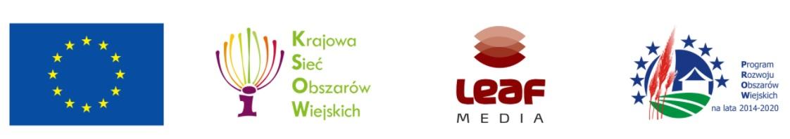 Letnie pokazy Czereśniowe 2021- KSOW