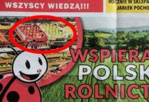 To w końcu polskie, czy włoskie?